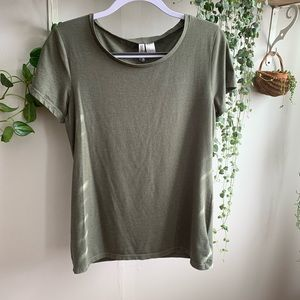 Divided by H&M Tee